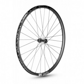 Ruedas DT Swiss XRC 1200 SPLINE 25mm 29""