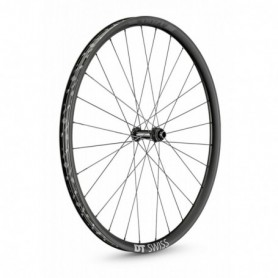 Ruedas DT Swiss XRC 1200 SPLINE 30mm 29""