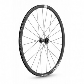 Ruedas DT Swiss CR 1400 DICUT Disc Brake Clincher