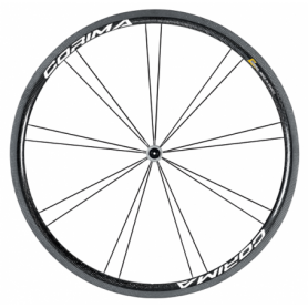 "Corima 32 mm ""WS+"" clincher"