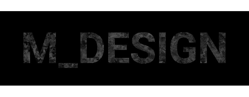 M_DESIGN