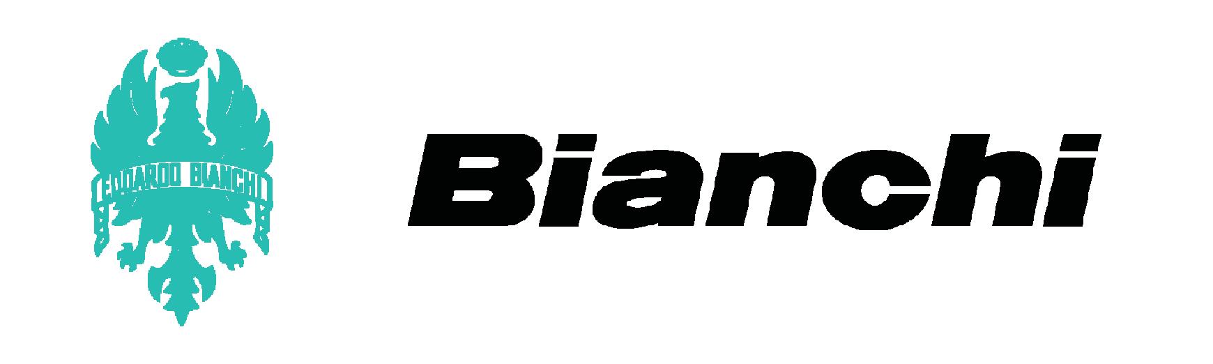 Bianchi Banner